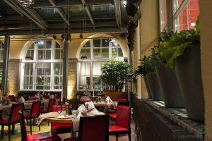 Mövenpick-Restaurant-Berlin