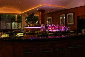 Marlene-Bar-Berlin