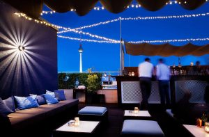 Amano-Rooftop-Bar-Berlin