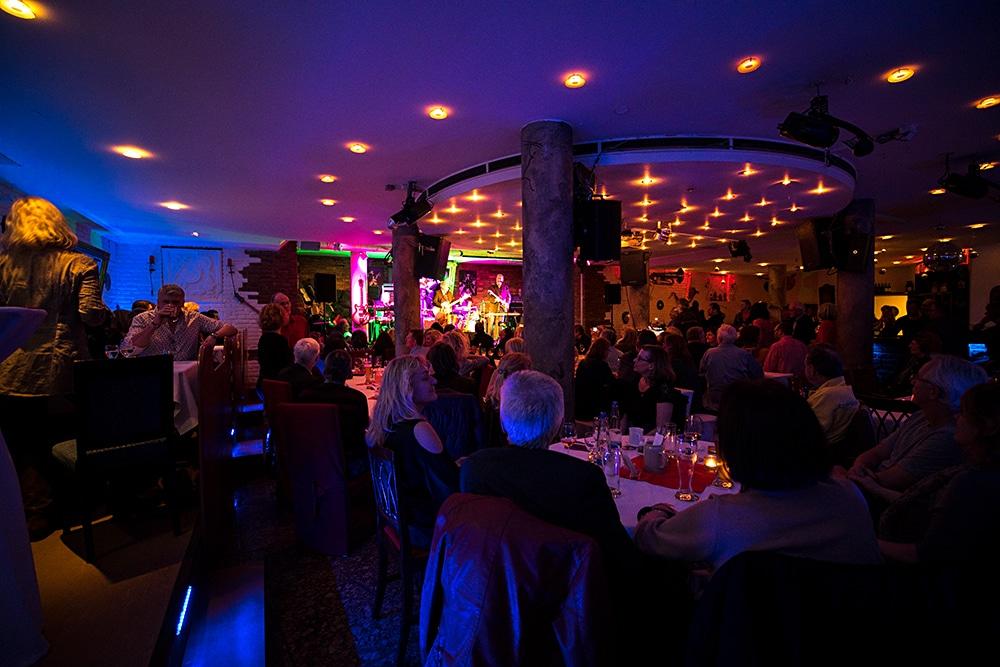 Musik-Club Aschheim