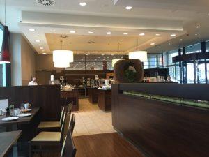 Max-Restaurant-Munich