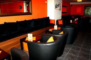 Keyyf-Lounge-Munich