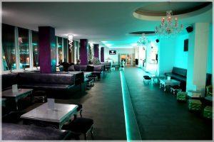 Diamond's-Lounge-Munich