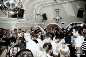 Baby-Club-Munich