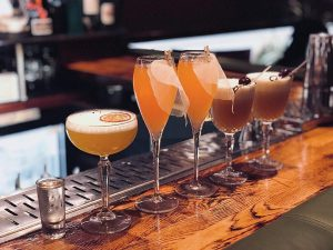 Cocktail-Embassy-London