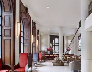 Lobby-Bar-London