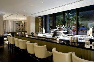 The-Arch-Bar-London