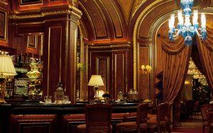 Ritz-Club-London