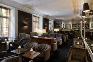 The-Mirror-Bar-London