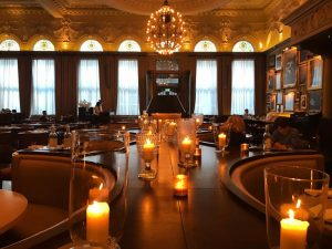 Berners-Tavern-London