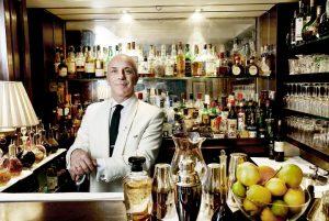 Dukes-Bar-London