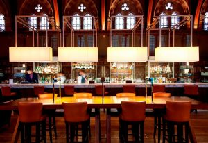 The-Booking-Office-Bar-and-Restaurant-London