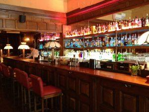 Bar-190-London