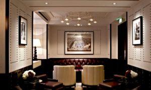 The-Luggage-Bar-London