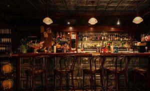 Nightjar-Bar-Interior-Design-London