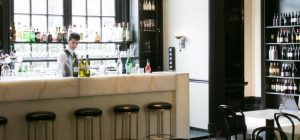 The-College-Bar-Interior-Design