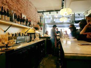 Bar-Counter-at-Brut-De-Mer