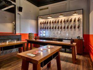 Interior-design-at-hoppa