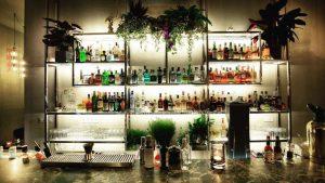 the-high-bar-munich- location