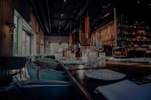 la-boheme-bar-restaurant-munich