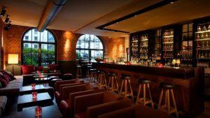 L-Bar-Hamburg