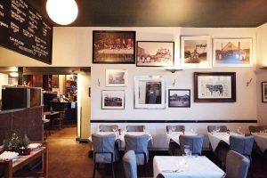 The-Chamberlayne-Pub-and-Steakhouse-London