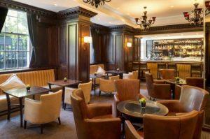 Pine-Bar-London