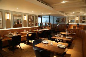Harry's-Bar-London
