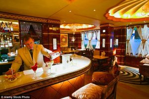 The-Rivoli-Bar-at-The-Ritz-London
