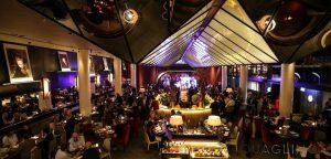 The-Hutch-Club-at-Quaglino's