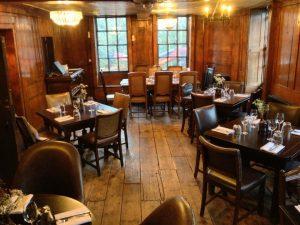 The-Spaniards-Inn-London
