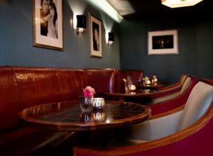Claridge's-Bar-London