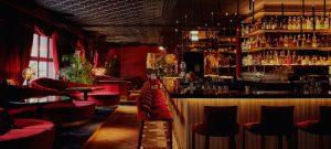 Provocatuer-Bar-Berlin