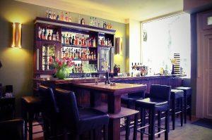 Birgit's-Pub-Berlin