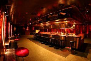 SilverWings Club Berlin