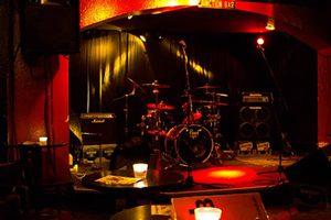 Junction Bar Berlin