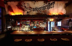 Stiefel-bar-cologne