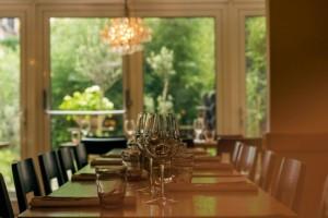 Restaurant Classico