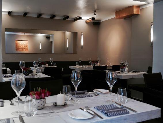 philipps restaurant social club. Black Bedroom Furniture Sets. Home Design Ideas
