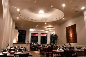 Restaurant Fardi
