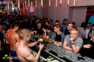 Ku Bar and Club