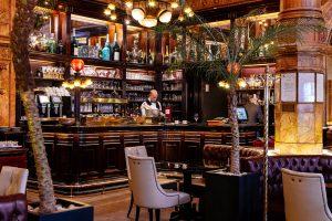 Bar Le 31