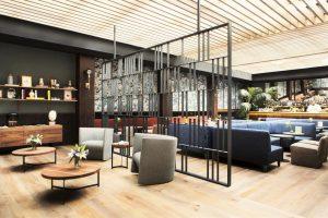 Totem's-Hotel-Cocktail-Bar-Madrid