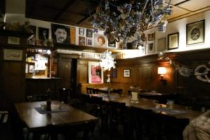 Sunshine Pub
