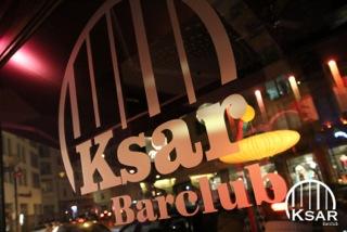 Ksar Barclub