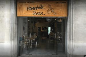 Humble Beer