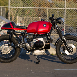 Sub_section_moto-cafe-racer-bmw-001