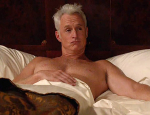 Home_image_mad-men-in-bed-001