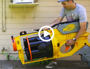 Home_image_nerf-001