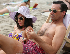 Home_image_mad-men-00043490